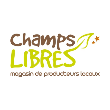 Champs Libres