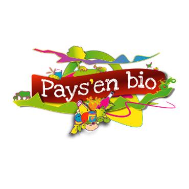 Site de rencontre bio et écolo - rencontres avec amours bio